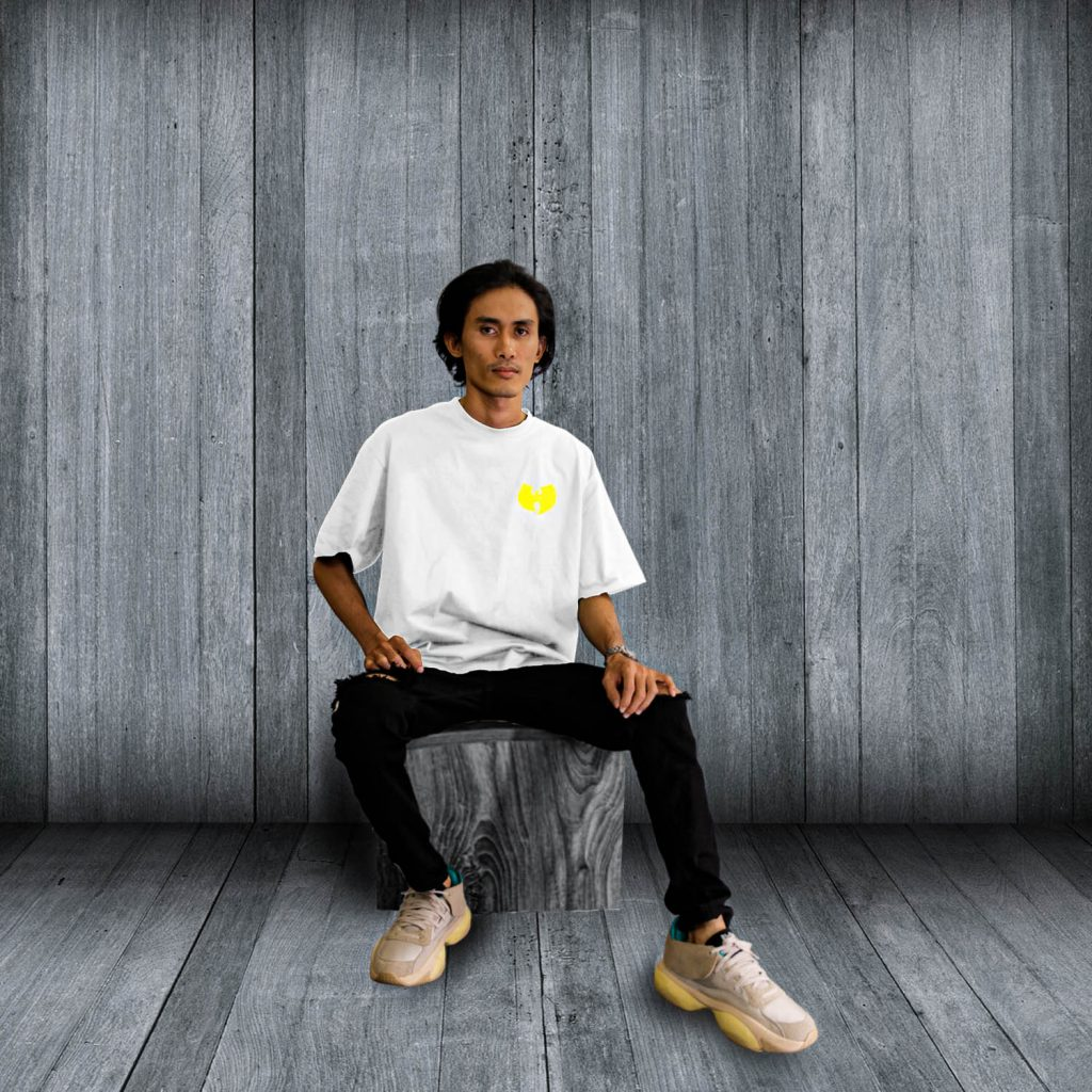 SS2 COLLECTION